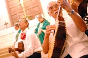 Mariachi-Mass_Tags_Music_Mariachi